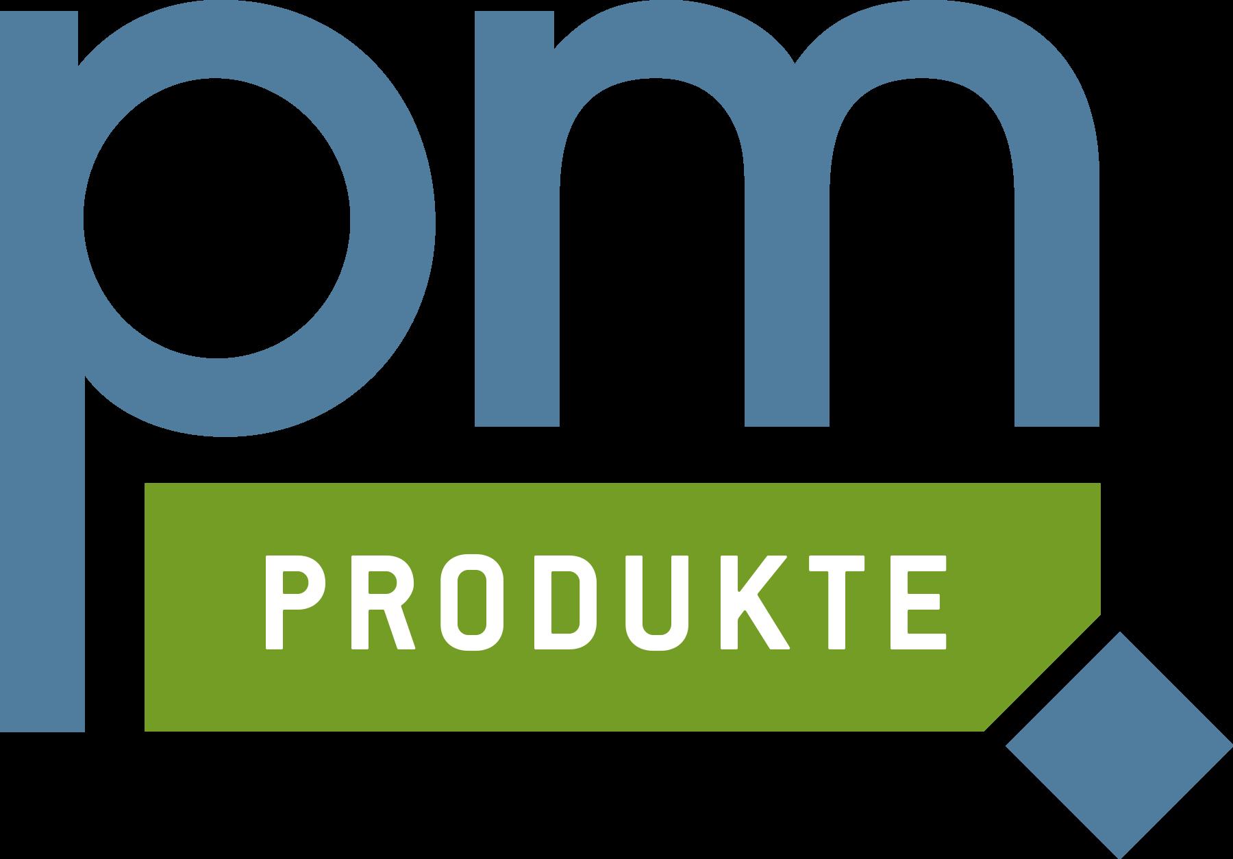 RUHR PM Produkte