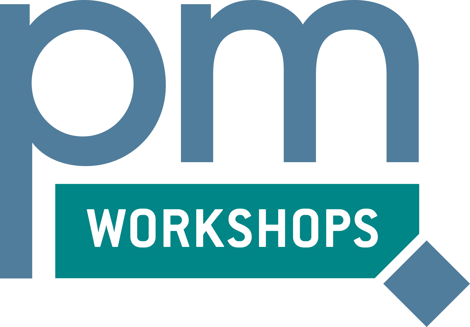 RUHR PM Workshops